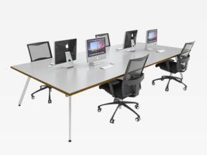 ones-FX-Workstations