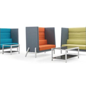 Lepod Sofa