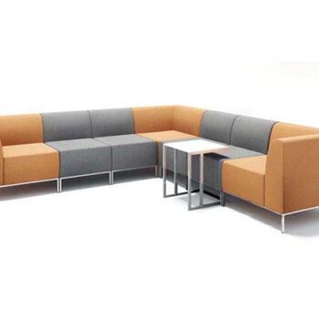 Matilda Modular Lounge