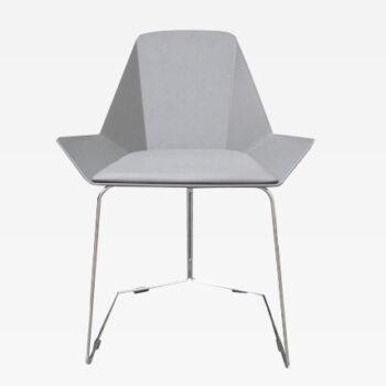 Base Chair
