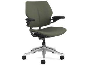 17_humanscale_freedom_headrest_chair_prod1-1.jpg