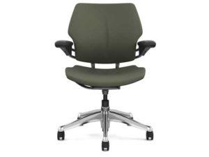17_humanscale_freedom_headrest_chair_prod2-1.jpg