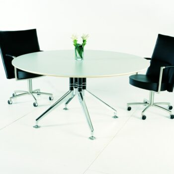 Figure Meeting and Boardroom Tables