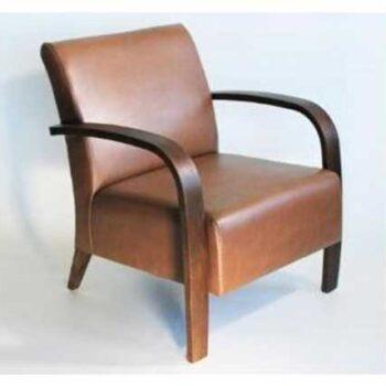 1940 Lounge