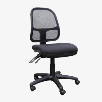 Class Office Task Chair
