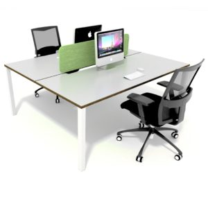 2-person-Straight-Workstations.jpg