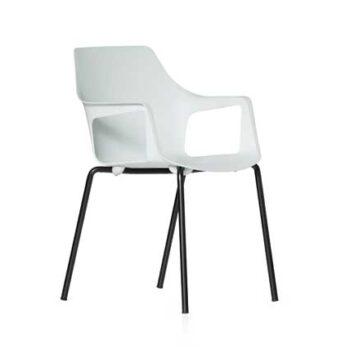 Soaring Chair