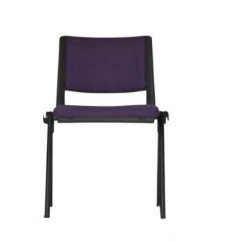 Goliath Task Chair