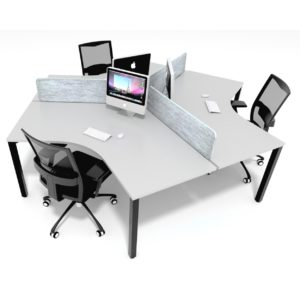 3-Person-120-degree-Straight-Workstations.jpg