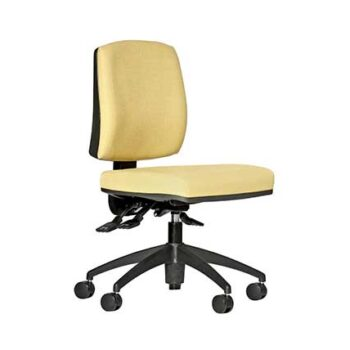 Technique Task Chair