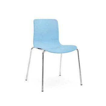 Bingle Breakout Chair