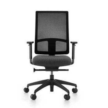 W34 Task Chair