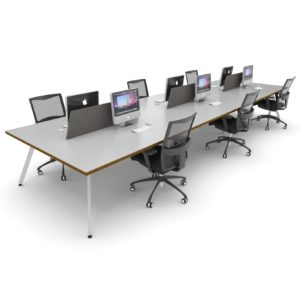 6-Person-Angle-with-screens-a.jpg