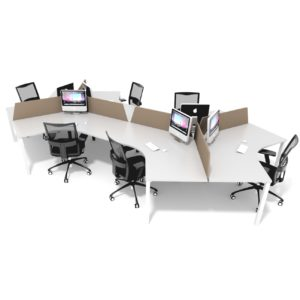 6-person-120-straight-workstations.jpg