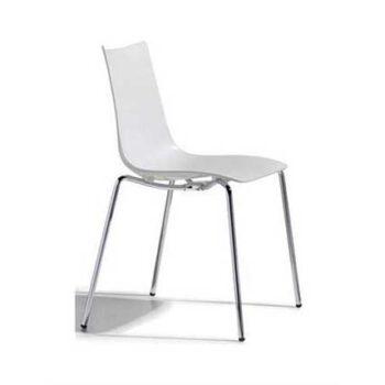 Vince Breakout Chair