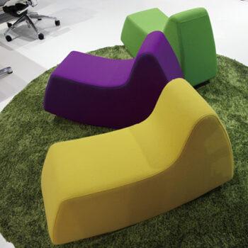 Wirra Layback Sofa