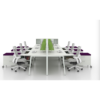 TANGENT Executive Workspace