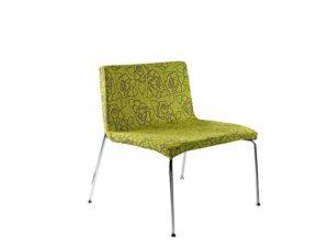 Advanta-Omega-chair-Green1-1.jpg