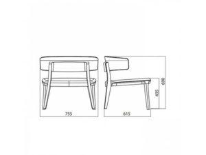 Advanta_Amico_Lounge-Dimensions-1.jpg