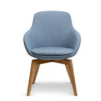 Muscat Chair