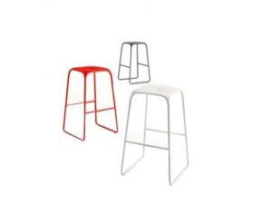 Advanta_Trapeze-stool4-1.jpg