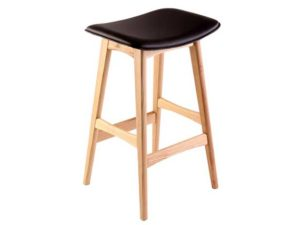 Allegra-stool.jpg