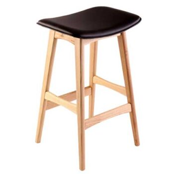 Allawah Bar Stool