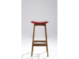 Allegra-stool-red-1.jpg