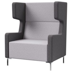 Amee-1-Seater-Booth-1-800×800.jpg
