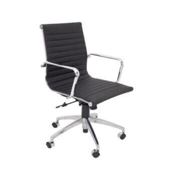 Armarda Meeting Chair