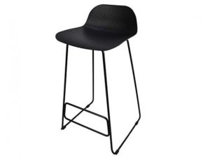 Arco_Stool_Metal_Black_Angle-1.jpg
