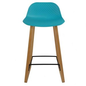 Arco_Stool_Turquoise_Front.jpg