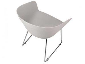 Arn_Chair_Sled_White_Top-1.jpg