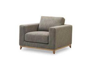 Aston-Chair-side-1.jpg