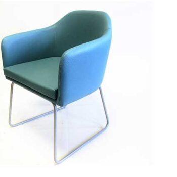 Austub Chair