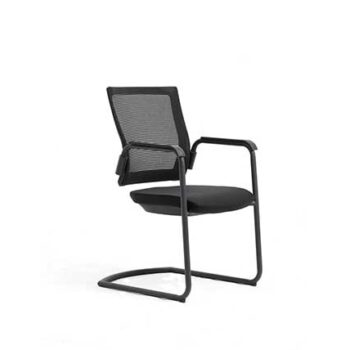 Oxygen Cantilever Chair