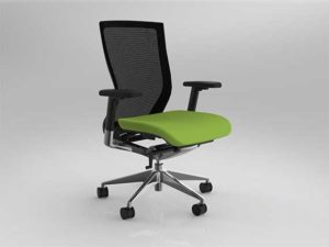 Balance-w-Breathe-Lime-Green-Seat-Cover-1.jpg