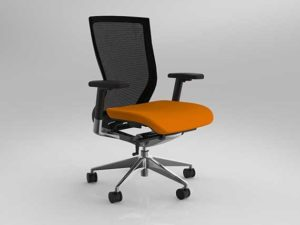 Balance-w-Breathe-Orange-Seat-Cover-1.jpg