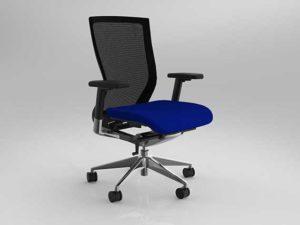 Balance-w-Breathe-Royal-Blue-Seat-Cover-1.jpg