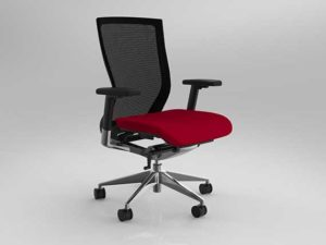 Balance-w-Breathe-Tomato-Red-Seat-Cover-1.jpg
