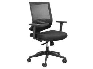 Balck-task-chair.jpg