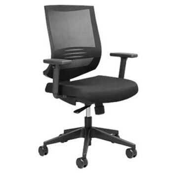 Budget Mesh Office Chair