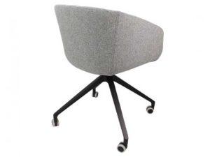 Basket_Chair_Grey_BlackCastors_Back-1.jpg