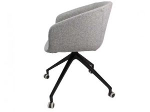 Basket_Chair_Grey_BlackCastors_Side-2.jpg