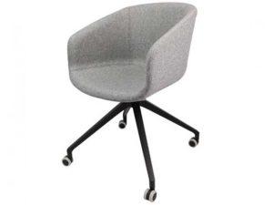 Basket_Chair_Grey_BlackCastors_Side_Front-2.jpg
