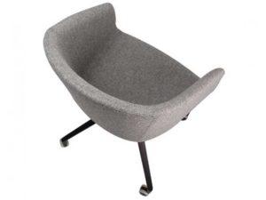 Basket_Chair_Grey_BlackCastors_Top-1.jpg