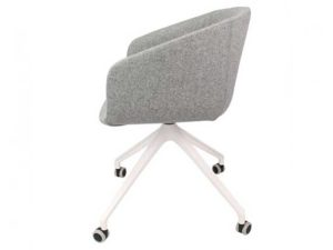 Basket_Chair_Grey_WhiteCastors_Side-1.jpg