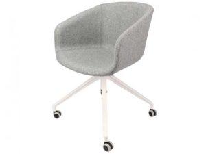 Basket_Chair_Grey_WhiteCastors_Side_Front-1.jpg