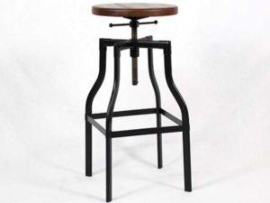 Biddy_stool_black-547×4961-1.jpg