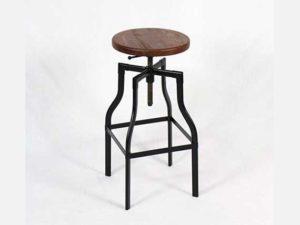 Biddy_stool_black_2-547×4961-1.jpg